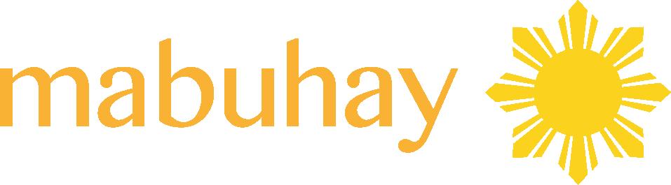 Mabuhay